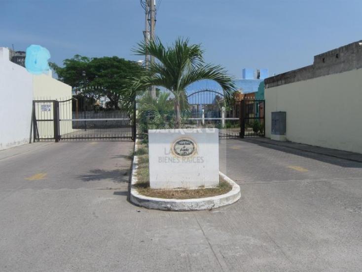 Foto de casa en venta en  17, aeropuerto, puerto vallarta, jalisco, 953527 No. 01