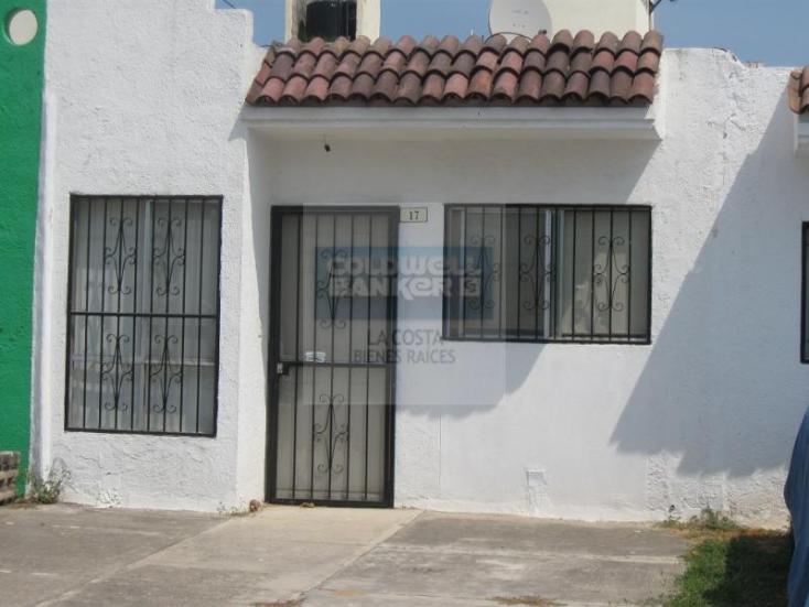 Foto de casa en venta en  17, aeropuerto, puerto vallarta, jalisco, 953527 No. 02