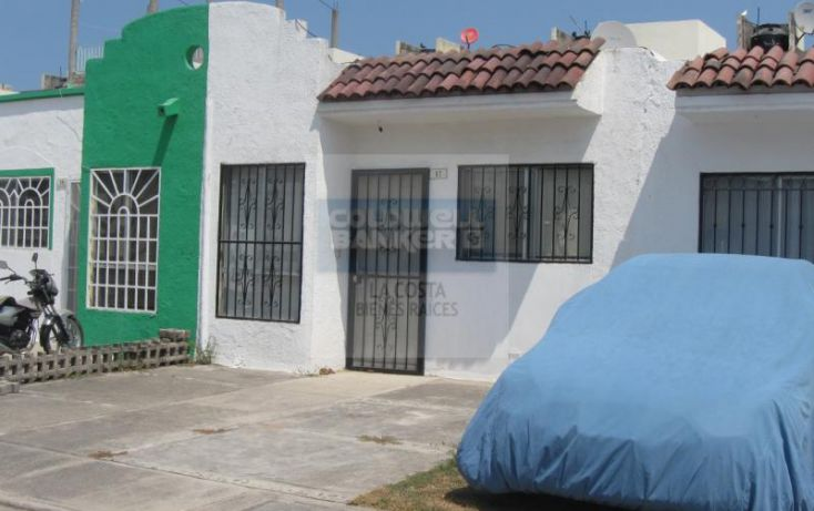 Foto de casa en venta en palma kentia 17, aeropuerto, puerto vallarta, jalisco, 953527 no 03