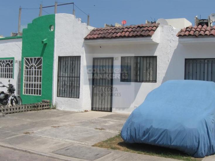 Foto de casa en venta en  17, aeropuerto, puerto vallarta, jalisco, 953527 No. 03