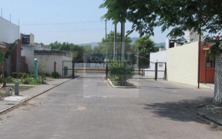 Foto de casa en venta en palma kentia 17, aeropuerto, puerto vallarta, jalisco, 953527 no 04