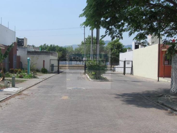 Foto de casa en venta en  17, aeropuerto, puerto vallarta, jalisco, 953527 No. 04