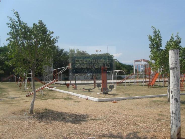 Foto de casa en venta en  17, aeropuerto, puerto vallarta, jalisco, 953527 No. 05