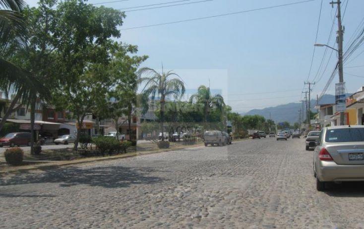 Foto de casa en venta en palma kentia 17, aeropuerto, puerto vallarta, jalisco, 953527 no 06