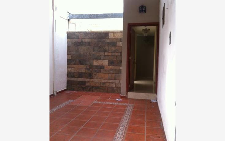 Foto de casa en venta en palma kerpis 75, las palmas, colima, colima, 1934834 No. 01