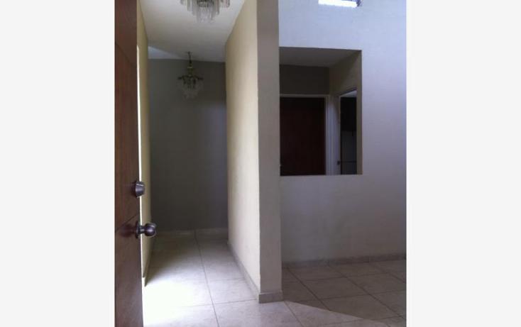 Foto de casa en venta en palma kerpis 75, las palmas, colima, colima, 1934834 No. 04