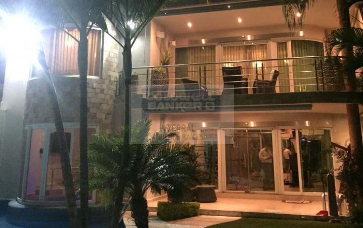 Foto de casa en venta en palma, kloster sumiya, jiutepec, morelos, 1513147 no 01