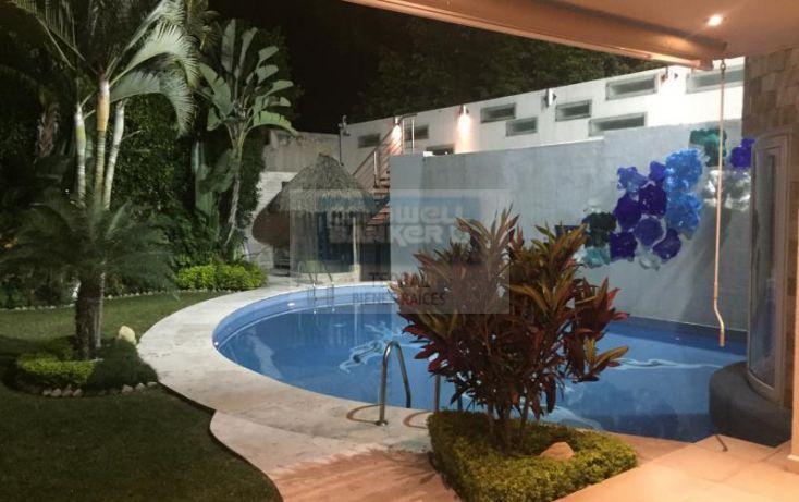 Foto de casa en venta en palma, kloster sumiya, jiutepec, morelos, 1513147 no 02