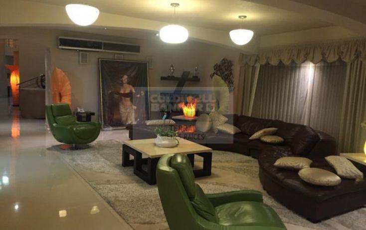 Foto de casa en venta en palma, kloster sumiya, jiutepec, morelos, 1513147 no 08