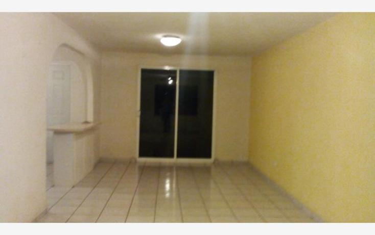 Foto de casa en renta en  3, jurica, querétaro, querétaro, 2823315 No. 04