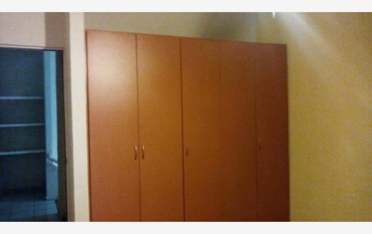 Foto de casa en renta en  3, jurica, querétaro, querétaro, 2823315 No. 08