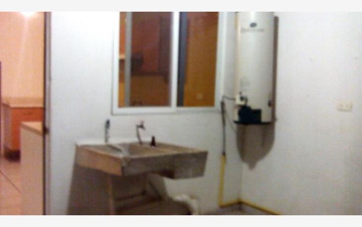 Foto de casa en renta en  3, jurica, querétaro, querétaro, 2823315 No. 10