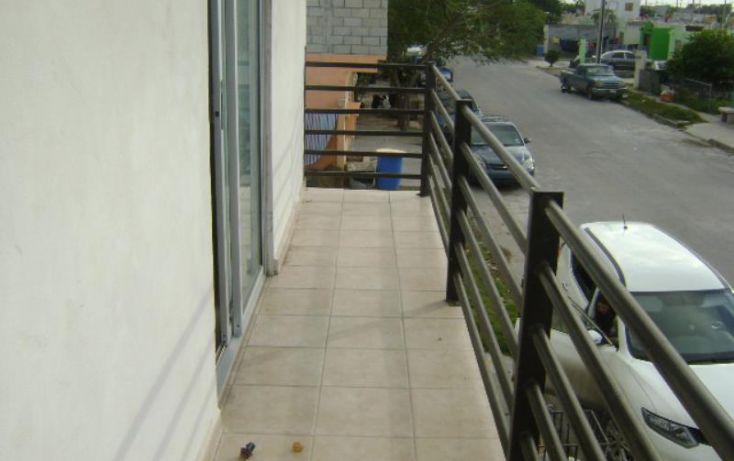 Foto de casa en venta en palma nueva 90, los palmares, matamoros, tamaulipas, 1024047 no 02
