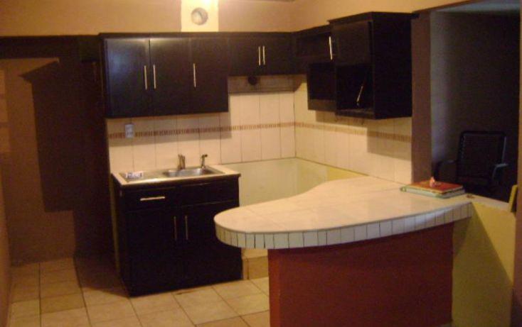Foto de casa en venta en palma nueva 90, los palmares, matamoros, tamaulipas, 1024047 no 05