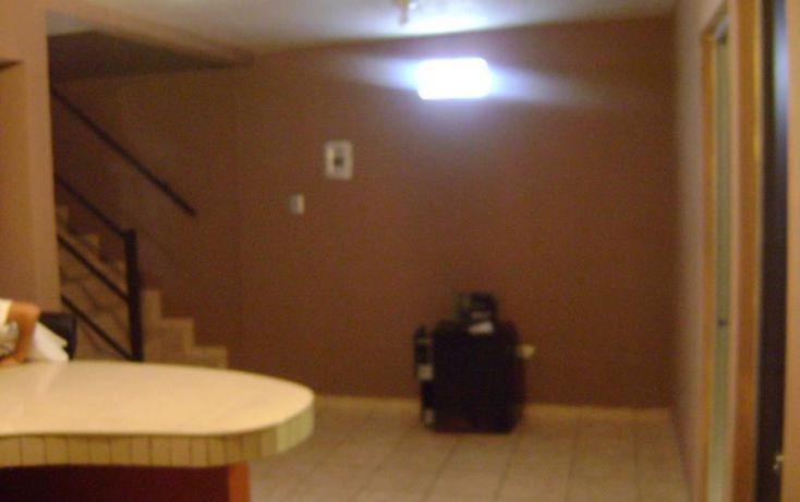 Foto de casa en venta en palma nueva 90, los palmares, matamoros, tamaulipas, 1024047 no 06