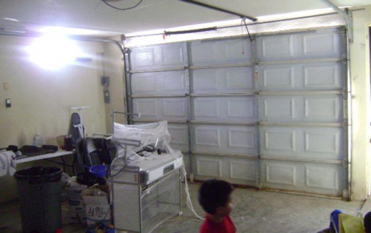 Foto de casa en venta en palma nueva 90, los palmares, matamoros, tamaulipas, 1024047 no 07