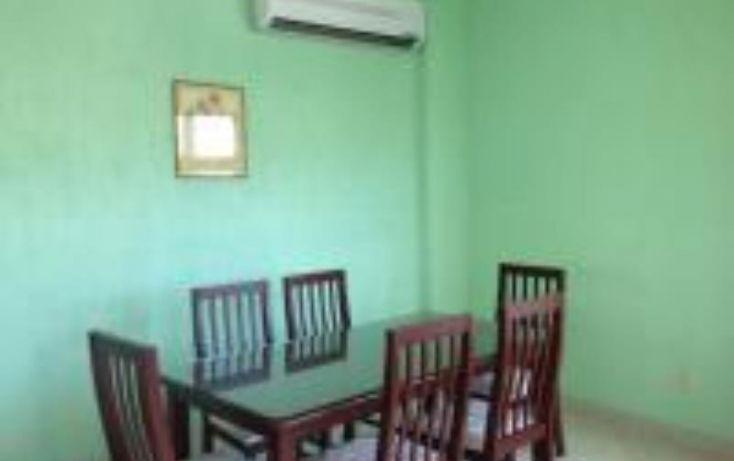 Foto de departamento en renta en palma paraiso 135, electricistas, tuxtla gutiérrez, chiapas, 1763470 no 03