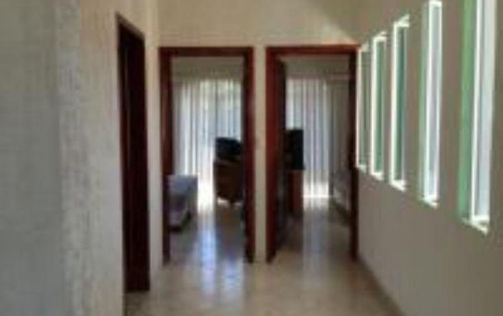 Foto de departamento en renta en palma paraiso 135, electricistas, tuxtla gutiérrez, chiapas, 1763470 no 06