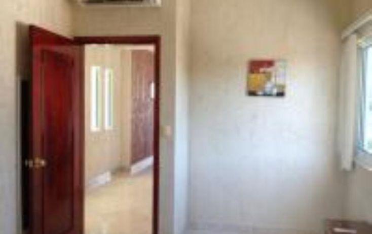 Foto de departamento en renta en palma paraiso 135, electricistas, tuxtla gutiérrez, chiapas, 1763470 no 07