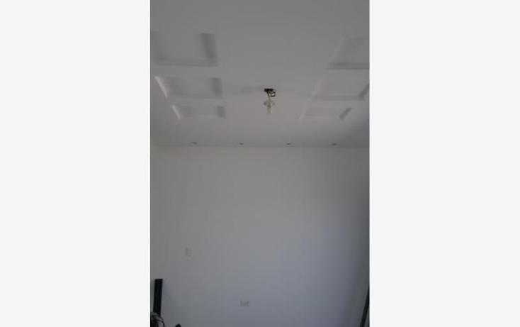 Foto de casa en venta en  0, palma real, torreón, coahuila de zaragoza, 1546546 No. 10