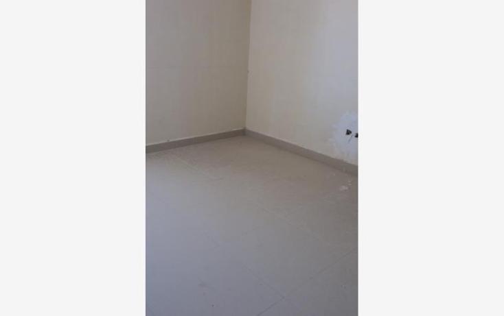 Foto de casa en venta en  0, palma real, torreón, coahuila de zaragoza, 1546546 No. 21