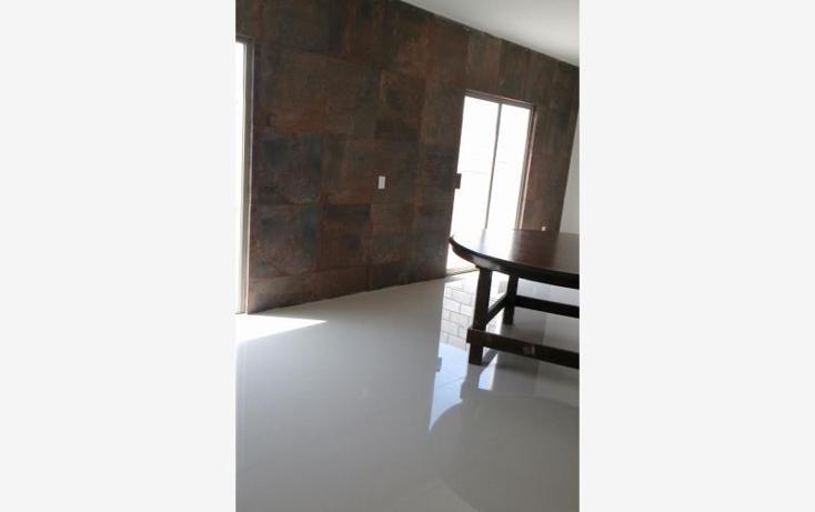 Foto de casa en venta en palma real 0, palma real, torreón, coahuila de zaragoza, 1781446 No. 18