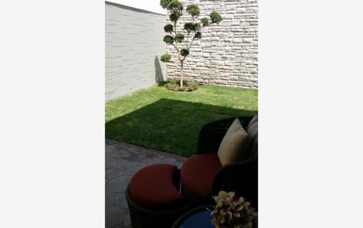 Foto de casa en venta en  0, palma real, torreón, coahuila de zaragoza, 1805810 No. 07