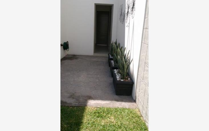 Foto de casa en venta en  0, palma real, torreón, coahuila de zaragoza, 1805810 No. 08