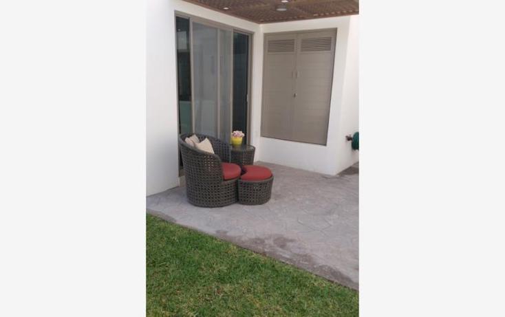 Foto de casa en venta en palma real 0, palma real, torreón, coahuila de zaragoza, 1805810 No. 09