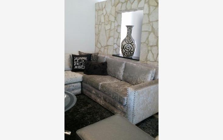 Foto de casa en venta en palma real 0, palma real, torreón, coahuila de zaragoza, 1805810 No. 26
