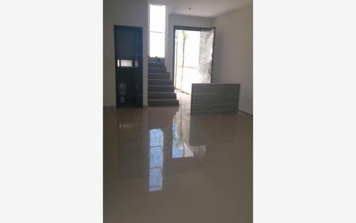Foto de casa en venta en palma real 0, palma real, torreón, coahuila de zaragoza, 2021972 No. 07