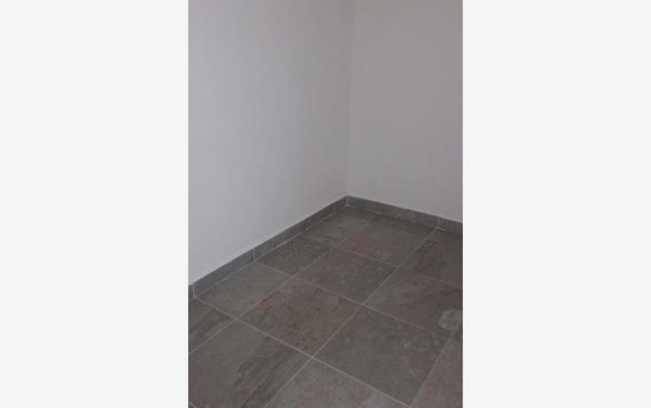 Foto de casa en venta en palma real 0, palma real, torreón, coahuila de zaragoza, 2021972 No. 18