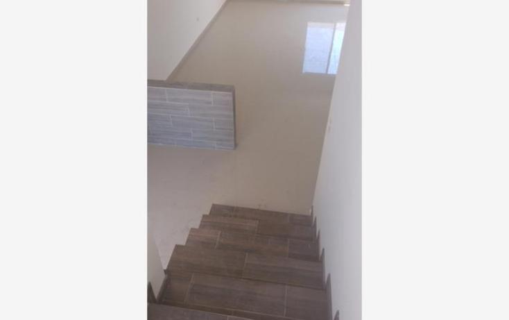 Foto de casa en venta en palma real 0, palma real, torreón, coahuila de zaragoza, 2021972 No. 20