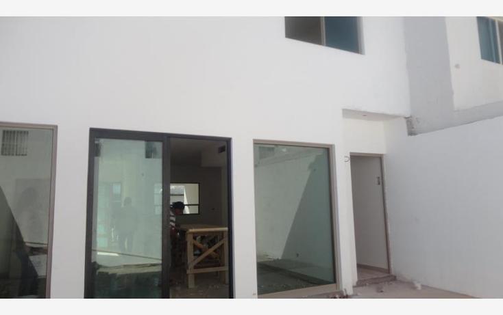 Foto de casa en venta en palma real 0, palma real, torre?n, coahuila de zaragoza, 796793 No. 01