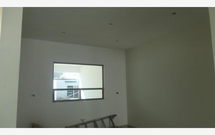 Foto de casa en venta en palma real 0, palma real, torre?n, coahuila de zaragoza, 796793 No. 02