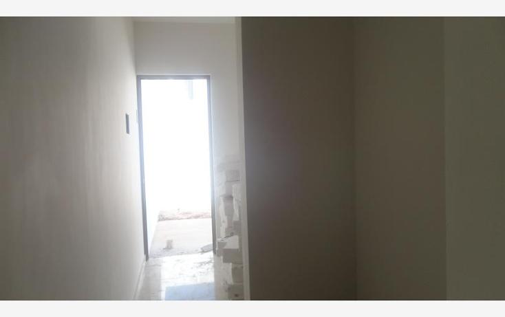 Foto de casa en venta en palma real 0, palma real, torre?n, coahuila de zaragoza, 796793 No. 03
