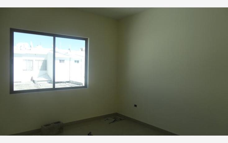 Foto de casa en venta en palma real 0, palma real, torre?n, coahuila de zaragoza, 796793 No. 06
