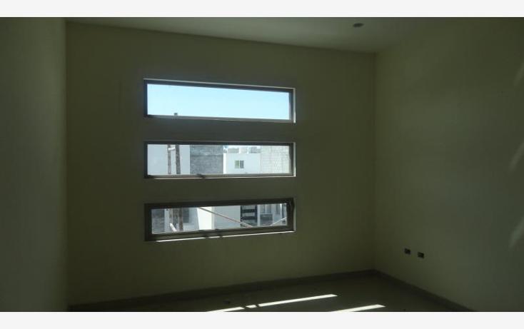Foto de casa en venta en palma real 0, palma real, torre?n, coahuila de zaragoza, 796793 No. 09