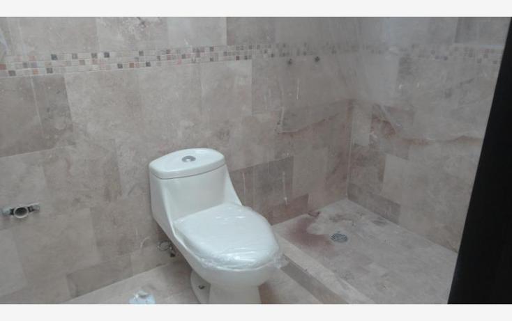 Foto de casa en venta en palma real 0, palma real, torre?n, coahuila de zaragoza, 796793 No. 10