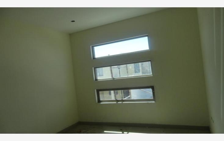 Foto de casa en venta en palma real 0, palma real, torre?n, coahuila de zaragoza, 796793 No. 11