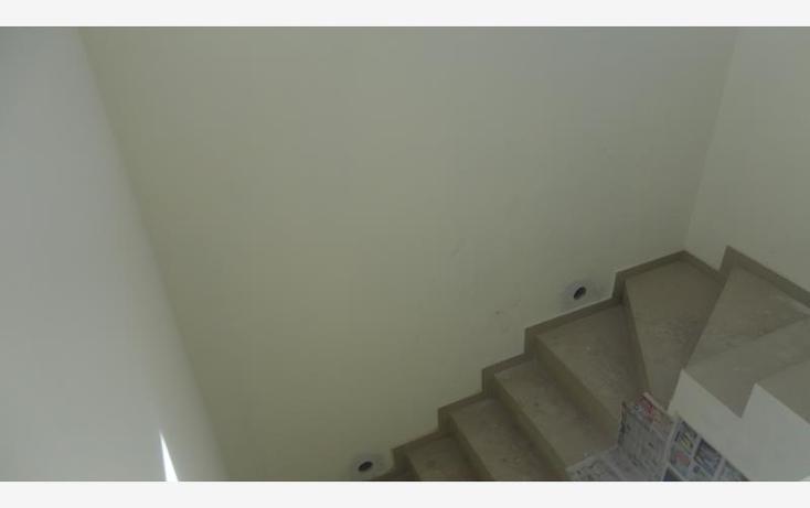 Foto de casa en venta en palma real 0, palma real, torre?n, coahuila de zaragoza, 796793 No. 12