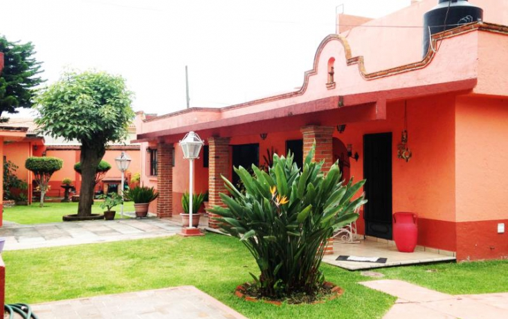 Foto de casa en venta en palma real 21, arcos de jiutepec, jiutepec, morelos, 836323 no 01