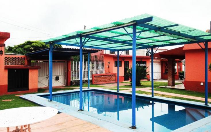 Foto de casa en venta en palma real 21, arcos de jiutepec, jiutepec, morelos, 836323 no 06