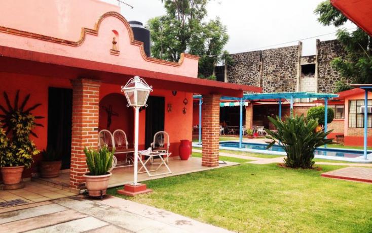 Foto de casa en venta en palma real 21, arcos de jiutepec, jiutepec, morelos, 836323 no 07