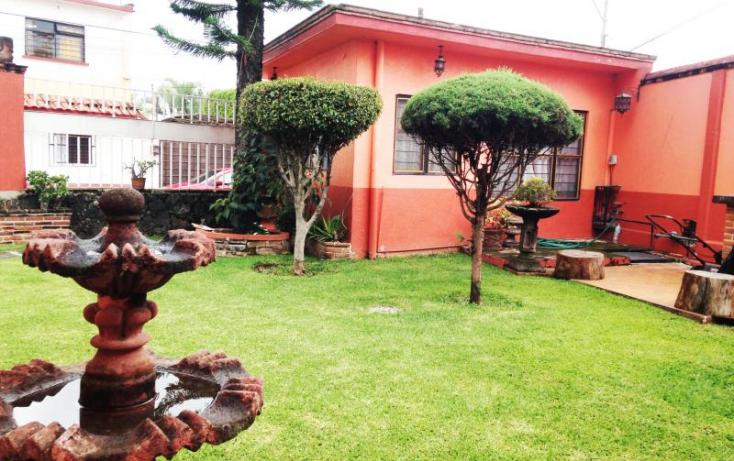 Foto de casa en venta en palma real 21, arcos de jiutepec, jiutepec, morelos, 836323 no 08