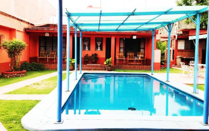 Foto de casa en venta en palma real 21, arcos de jiutepec, jiutepec, morelos, 836323 no 10