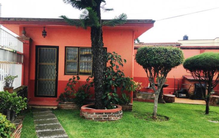 Foto de casa en venta en palma real 21, arcos de jiutepec, jiutepec, morelos, 836323 no 11
