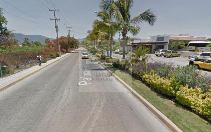 Foto de terreno habitacional en venta en palma real, aeropuerto, puerto vallarta, jalisco, 1067045 no 06