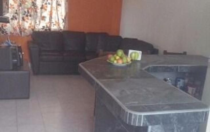 Foto de casa en venta en  , palma real, bah?a de banderas, nayarit, 1682406 No. 03