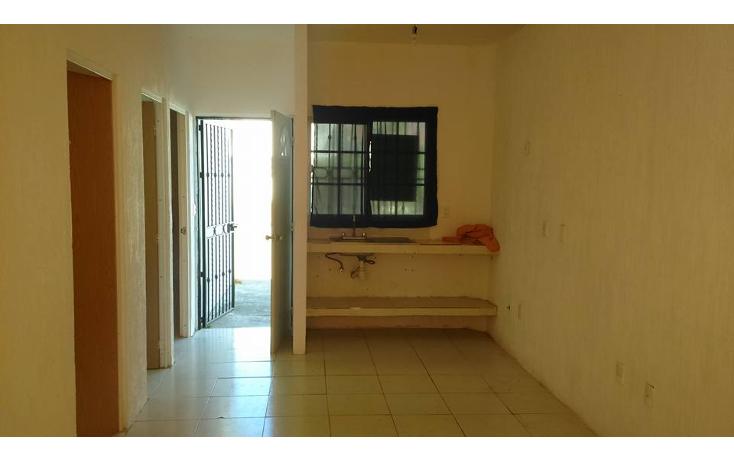 Foto de casa en venta en  , palma real, bahía de banderas, nayarit, 1694618 No. 02